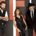 Reba McEntire and Brooks & Dunn Head Back to Las Vegas for 2018 Residency